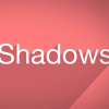 How To Make Long Shadows In After Effects