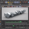 Learn The New Global Illumination Settings Of Cinema 4D R15
