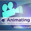 Tips And Tricks About Camera Animation In Cinema 4D