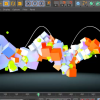 Animate Objects Along A Spline In Cinema 4D