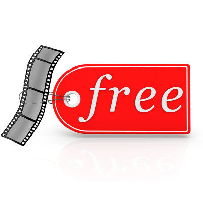royalty-free stock footage