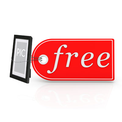 Royalty Free Pictures and vectors